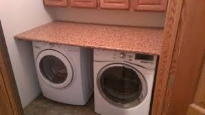 laundry in kitchen ideas laundry room to kitchen pantry ish ih8mud forum