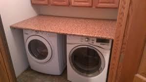 laundry room to kitchen pantry ish ih8mud forum