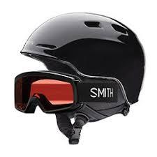 black friday ski helmet smith ski helmets