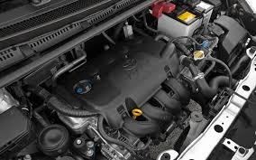 toyota yaris vs lexus ct200h 2012 toyota yaris se first test motor trend