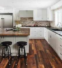 the 25 best small open kitchens ideas on pinterest farm style