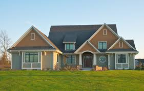 the englewood trustway homes