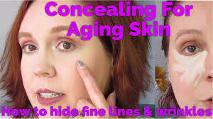 hair to hide forehead wrinkles how to conceal to hide fine lines wrinkles extreme dark circle