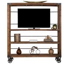 Metal Bookcases Real Wood U0026 Metal Bookcases Tfurn Home Furnishings