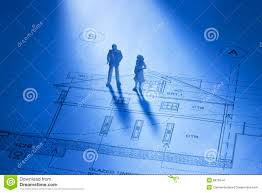 house blueprint stock photos images u0026 pictures 17 586 images