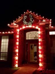 accessories bulk ornaments to decorate white string lights bulk