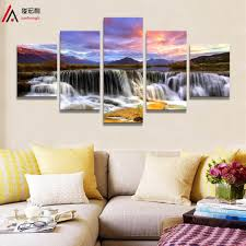compare prices on indoor house painting online shopping buy low