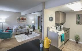 single bedroom apartments columbia mo marvelous single bedroom apartments columbia mo design on home