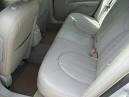 2009 buick lucerne in florida for sale 21 used cars from 6 209
