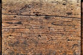 grunge distressed and antique wood plank barn wood boards