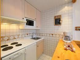 apartment slalom tignes france booking com