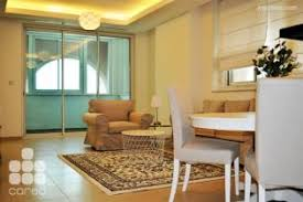 Properties For Rent In Qatar Flats For Rent In Doha Qatar U2013 Coreo