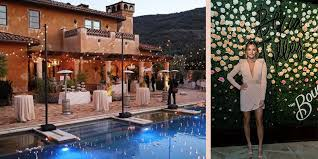 where is the bachelor mansion becca tilley s malibu bachelor mansion blog launch