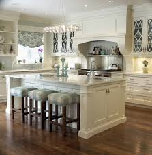 large modern kitchens kitchen amazing affordable modern kitchen cabinets modern