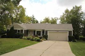 Rockford Il Zip Code Map by 61114 Homes For Sale U0026 Real Estate Rockford Il 61114 Homes Com