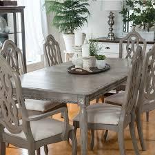 gray round dining table set kitchen amusing gray kitchen table and chairs cool gray kitchen