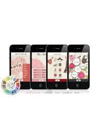 wedding planner apps best wedding planning apps bridesmagazine co uk bridesmagazine