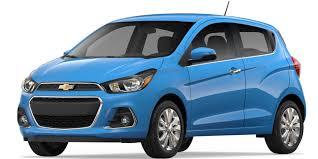 teal blue car 2018 spark city car subcompact car chevrolet