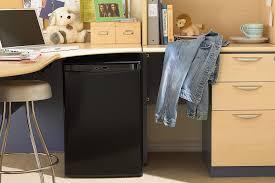 danby designer dar026a1bdd refrigerator review theminicooler com
