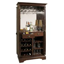 wine cabinets for home cheap wine rack furniture home bar design wine cabinet bar in with