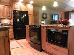 Kitchen Corner Cabinets Options 100 Unfinished Base Kitchen Cabinets Kitchen Corner Base