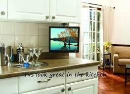 Kitchen Cabinet Hanging Kitchen Cabinet Hanging Bracket Wall Mounting Rail Kitchen
