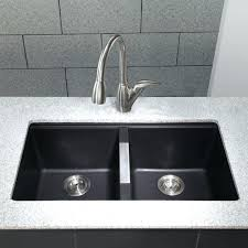 pros and cons of farmhouse sinks composite sinks pros and cons medium size of farmhouse sink reviews
