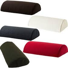 Pillows Ikea by Sofa Pillows Sofa