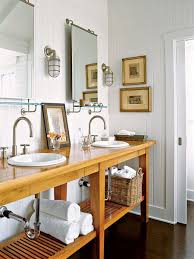 bathroom styling ideas 29 best ideas for tracia images on nautical