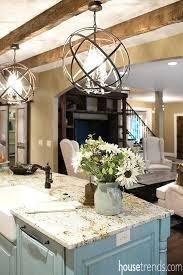 lights island in kitchen kitchen island lighting ideas kerboomka com