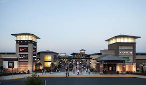 Phoenix Premium Outlets Map by St Louis Premium Outlets A Simon Property Architecture