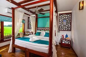 5 Bedroom Houseboat Kerala Houseboats Archives Local Kerala Holiday Expert