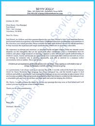 cover letter for teachers aide image collections cover letter sample