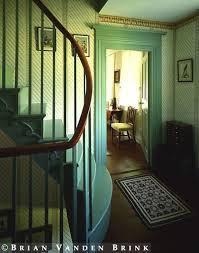 61 best hallways stairs u0026 nooks images on pinterest stairs