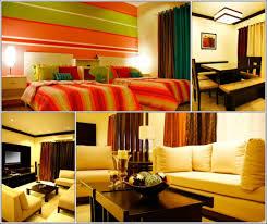 best home interior design philippines images gallery interior