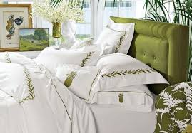 William Sonoma Bedroom Furniture by Williams Sonoma Bedroom Tropical With