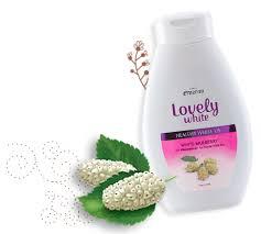 lovely white healthy white uv white mulberry
