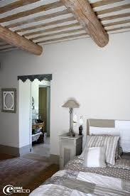 chambre avec provence chambre avec plafond provençal country style francia