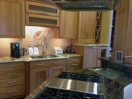 Best Denver Kitchen Cabinet Showrooms Images On Pinterest - Kitchen cabinets denver colorado