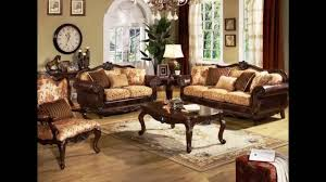 living room ideas bobs furniture dining room sets bobs furniture image info bobs living room sets