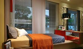 Studio Apartment Design Ideas Small Apartment Interior Decorating A Studio Apartment On A
