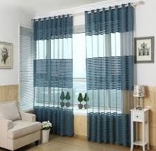 online buy wholesale simple window treatments from china simple