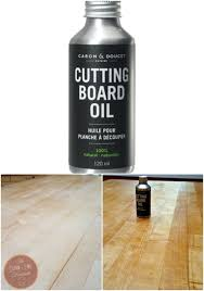 photo album wood cutting board oil all can download all guide this cutting board oil for protection is one of the easiest products to use put