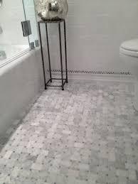 Ceramic Tiles For Bathroom by Tiles Astounding Ceramic Tile Bathroom Floor Ceramic Tile