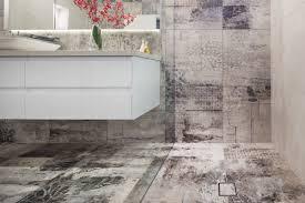 simply bathroom solutions p l balwyn vic au 3103