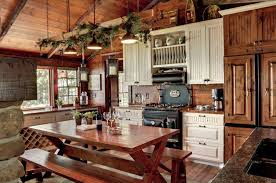 kitchen countertops decorating ideas country kitchen decorating ideas country kitchen decorating