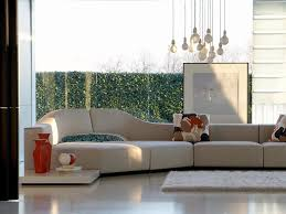 sofa fã r kinder 28 best reading room images on reading room nest