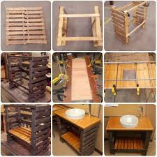 Wedding Guest Board From Pallet Wood Pallet Ideas 1001 by 464 Best Pallet Cabinets Images On Pinterest Wood Pallet