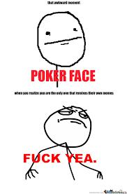 Like A Boss Meme - remixing memes like a boss by falcyde meme center