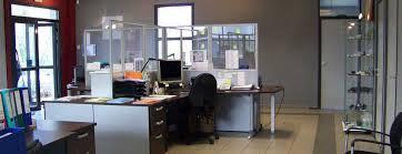 nettoyage des bureaux recrutement protocole nettoyage bureau 100 images 1 classification des